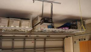 Garage Shelves Diy by Cabinet Olympus Digital Camera Storage Cabinets Garage Intrigue