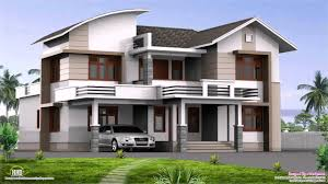 Duplex House Designs 30x40 Duplex House Plans In India Youtube