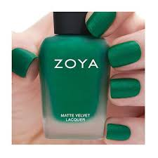 14 best zoya nail polish swatches images on pinterest nail