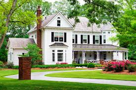 Spokane Zip Code Map Spokane Home Buyers Helpful Home Information Free Home Buyer Packets