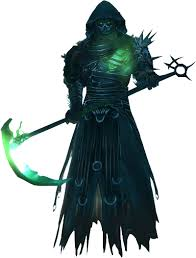 ten ton hammer reaper madness