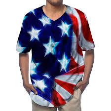 Custom Flags Online Usa Flag Baseball Shirts Online Custom U2014 Design Your Sweater