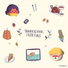 thanksgiving turkey gif 100 thanksgiving gif free happy thanksgiving images