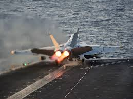 Likely Syrian Missile Targets In Google by Russia Threatens Us Jets In Syria But It Doesn U0027t Want Air War