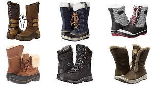 womens boots best top 15 best boots for 2018 warm waterproof heavy com
