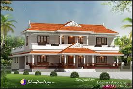 Traditional Kerala Home Interiors Indian House Designs Double Floor Prodigious Interior Design Home