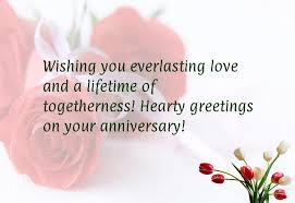 wedding wishes sinhala quotes for wedding anniversary