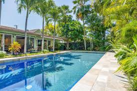 hawaiian bungalow bungalow santa monica