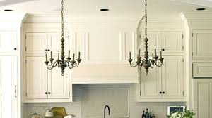 kitchen cabinets and islands southern living