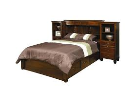pier one bedroom furniture gallery unit sets set and images
