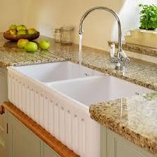 Kitchen Sink Area Design Home Design Ideas - Kitchen sink area