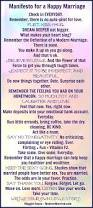 Happy Wedding Love U0026 Relationship Write Your Own Love Story Happy Marriage Marriage Tips