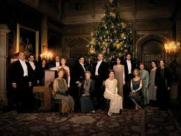 will there be a downton abbey movie here u0027s the latest rumours