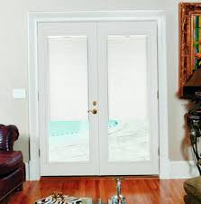 American Craftsman Patio Door Blinds For Doors Sliding Glass Doors Curtain Ideas Blinds
