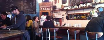 The 15 Best Places With by The 15 Best Places With A Study Area In New York City