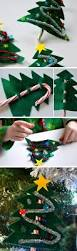 25 diy christmas crafts for kids to make this holiday season