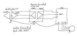 wye delta transformer wiring diagram style by modernstork