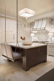 kitchens with an island square kitchen island design ideas
