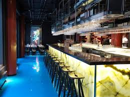 Bar Restaurant Design Ideas 108 Best Bar Design Images On Pinterest Restaurant Design