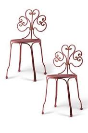 Vintage Bistro Chairs Paris Outdoor Bistro Vintage Google Search Fall Fashion