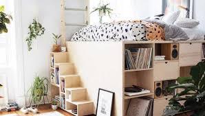 interior design small home interior ideas find space saving ideas godownsize com