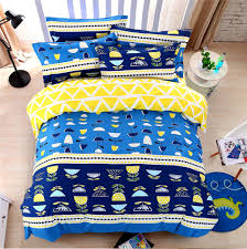 Bright Comforter Sets Bright Comforter Sets Promotion Shop For Promotional Bright