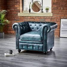 Sale Chesterfield Sofa by Leather Chesterfield Sofa U0026 Armchair Sale Wallace Sacks