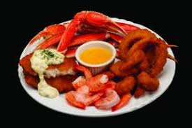 Best Seafood Buffet Las Vegas by Carnival World Buffet Rio Las Vegas All Suite Hotel