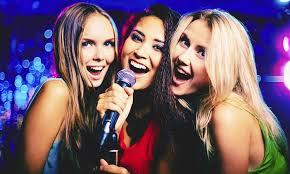 karaoke rentals sky ktv sacramento ca groupon