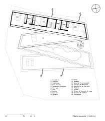 12x16 cabin floor plans floor plan valine