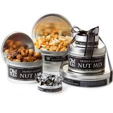 fathers day gift basket s day gift baskets for delivery free shipping oh nuts