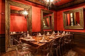 fort worth texas de brazil brazilian steakhouse