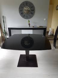mobilier bureau occasion bordeaux roche bobois