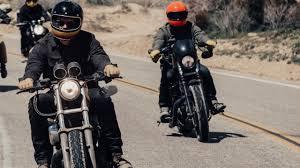motorcycle riding apparel tobacco motorwear u0027s california riding shirt save your skin youtube