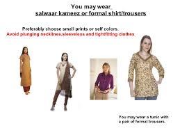 29 elegant hindu women dress code u2013 playzoa com
