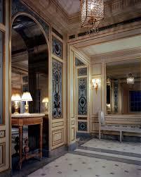 michael simon interiors abc worldwide stone