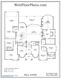 home plans with prices house plans with price to build luxury apartments small house