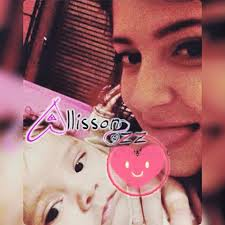 allison lozz instagram allisson lozz inicio facebook