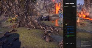 Deshaan Treasure Map Crown Store Treasure Maps Dropping No Name Junk U2014 Elder Scrolls Online