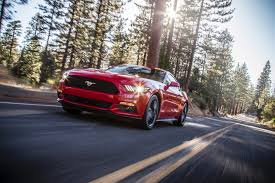 car sales ford mustang ford mustang back on top of car sales charts for november
