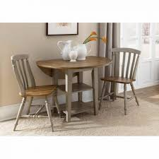 dining room table with chairs dinning furniture stores near me dining set dining room sets