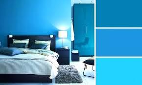 choix couleur peinture chambre choix peinture chambre a choisir couleur peinture chambre garcon