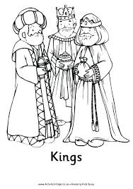 printable coloring pages nativity scenes nativity scene coloring pages printable nativity scene coloring