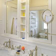 Bathroom Medicine Cabinets Best 25 Large Medicine Cabinet Ideas On Pinterest Small