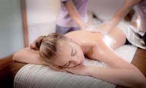 spa pics the art of wellness amatara wellness resort