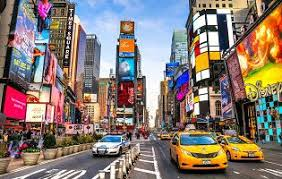 city breaks to new york book a cheap city to new york with
