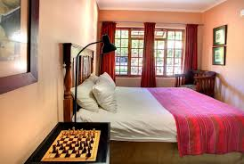 travel lodge images Outeniqua travel lodge in george proportal jpg