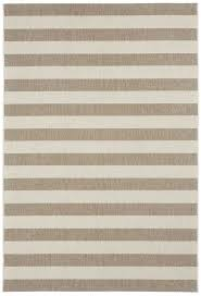 Stripe Outdoor Rug 235 Best Rugs Images On Pinterest Area Rugs Rugs Usa And Indoor