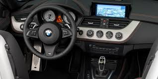 jeep nukizer interior bmw z4 review carwow