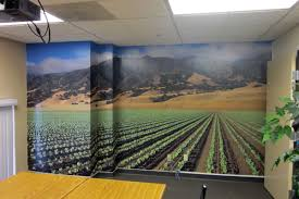 wall murals non stop signs san diego s leading sign manufacture conference room wall mural